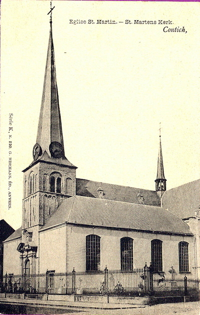 Sint-Martinuskerk in 1828-5.jpg