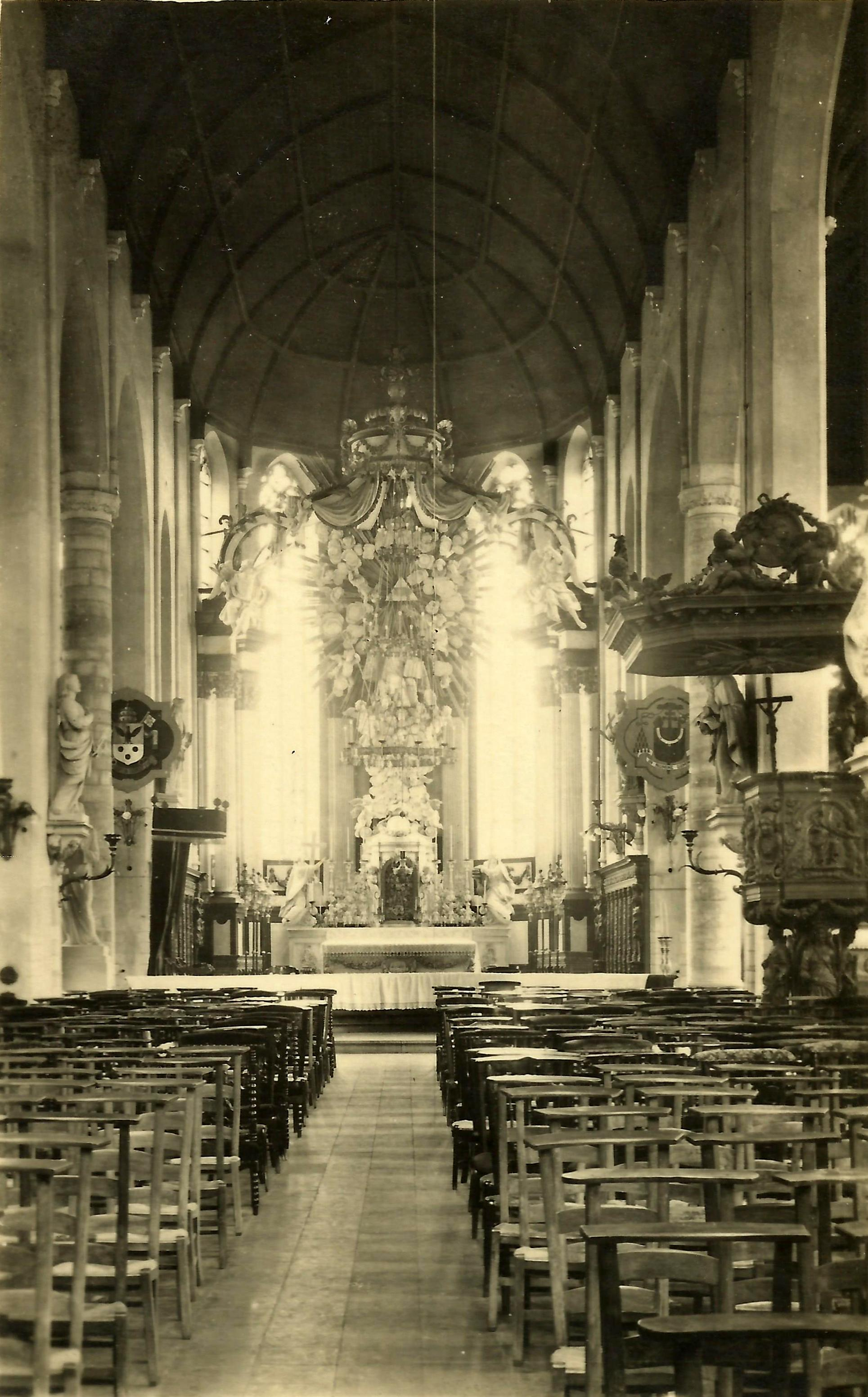 Sint-Martinuskerk in 1928-2.jpg