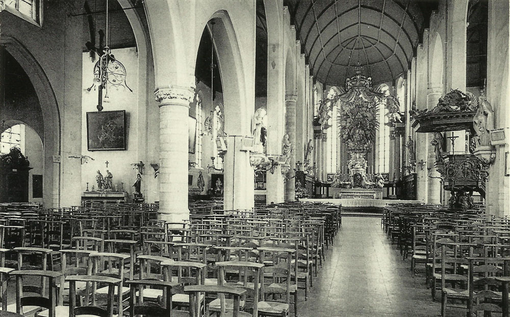 Sint-Martinuskerk in 1928_1.jpg